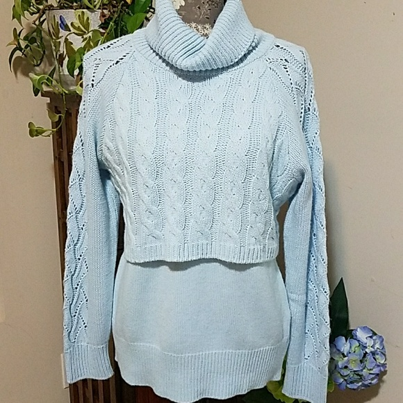 d80e7f137 VENUS Sweaters