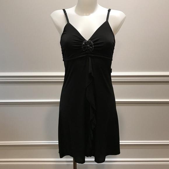 DRESSES - Short dresses Artigli O4kIf9