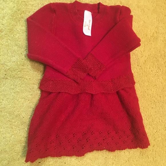 36595c50c ... Red Sweater Dress 12 months. Cat & Jack. M_59fe7a4f2599fe98d10b3e80.  M_59fe7a52713fdecc630b5934. M_59fe7a55c6c795dcfb0b49e1.  M_59fe7a57c2845642fa0b5c21