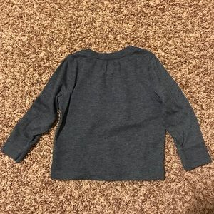 Shirts   Tops - Seattle Seahawks Toddler Boy Shirt Size 18-24 mths 29244b735