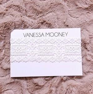 🔥2 for $15🔥 NWT VANESSA MOONEY CHOKER