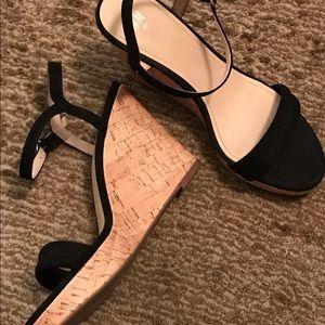 H&M Shoes