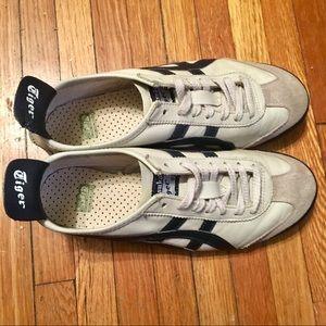 Onitsuka 16190 Tiger par Asics Shoes par Shoes | d1d763b - trumpfacts.website
