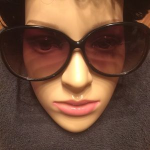 Accessories - Extra 30% off Sunglasses