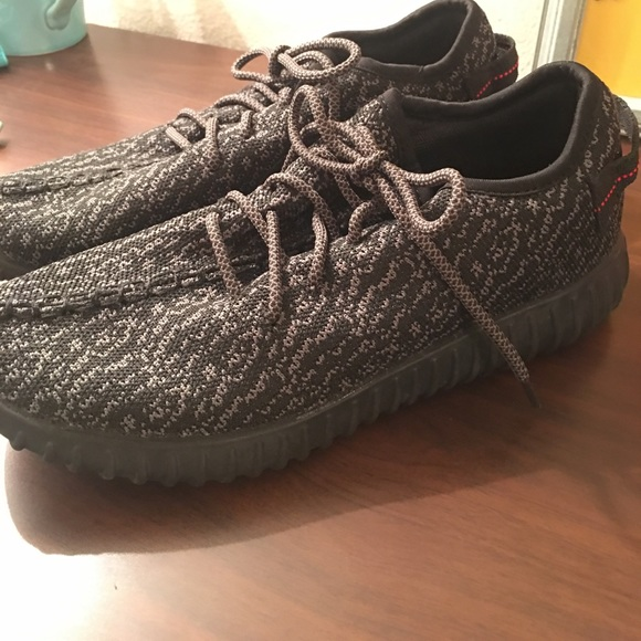 393bba0fc Shoes - Off-brand Yeezy Boost
