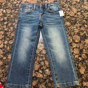 7 jeans for toddler