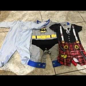 Other - Baby boy clothes!