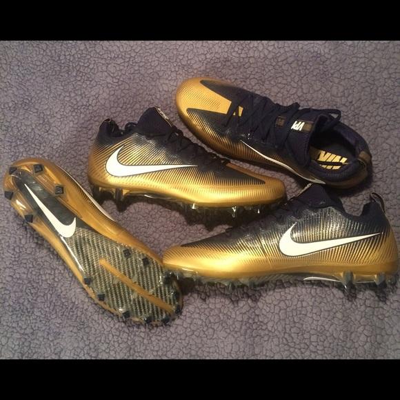 Nike Vapor Vpr Untouchable Pro Football