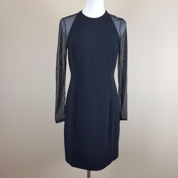 3a8746ed2e Laundry by Shelli Segal Dresses