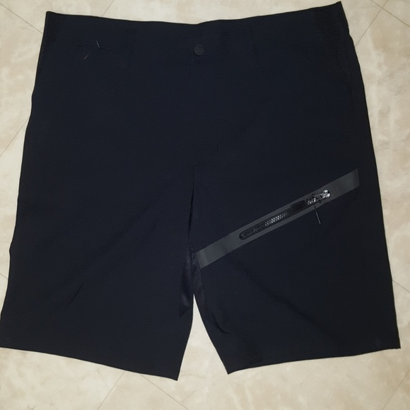 7d9712383798 Fila Other - Fila Sport Golf Shorts M Vented Adjustable Sides