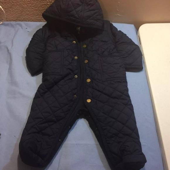 d1b1781da Lauren Ralph Lauren Jackets   Coats