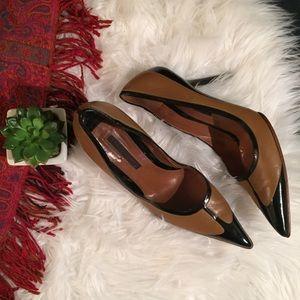 🆕 NEW ARRIVALS! Narciso Rodriguez heels size 40