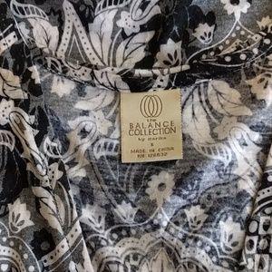 Marika Dresses - Sheer Marika Mandala Dress