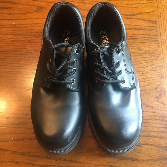 c84927da Target boys shoes