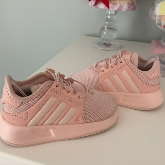 shoes adidas for baby