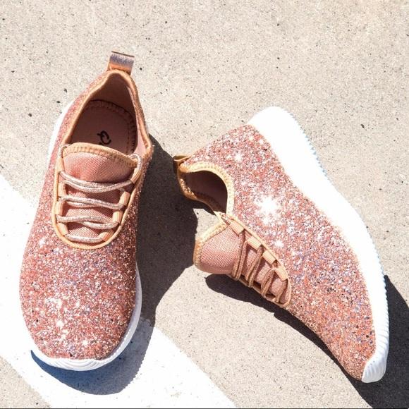 Fashion Tennis Shoes | Poshmark