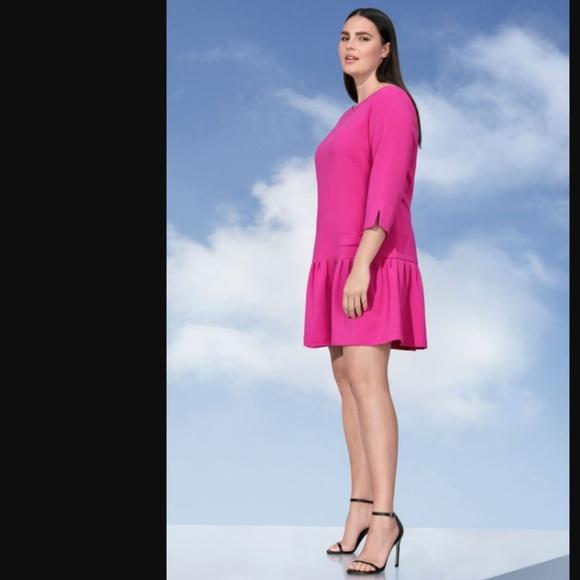 Target Plus Size Dresses