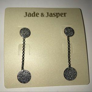 Jade & Jasper