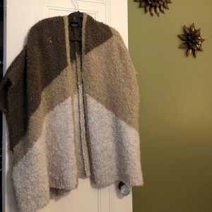 Beautiful Zara cozy sweater