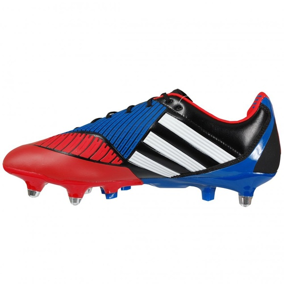 e9432ef09448 SALE    ADIDAS rugby cleats