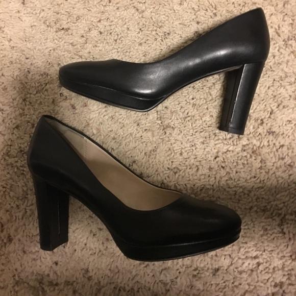 Clarks Shoes | Clarks Kendra Sienna