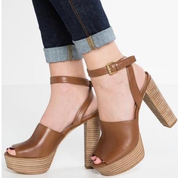 d35c879a3728 MICHAEL Michael Kors Shoes