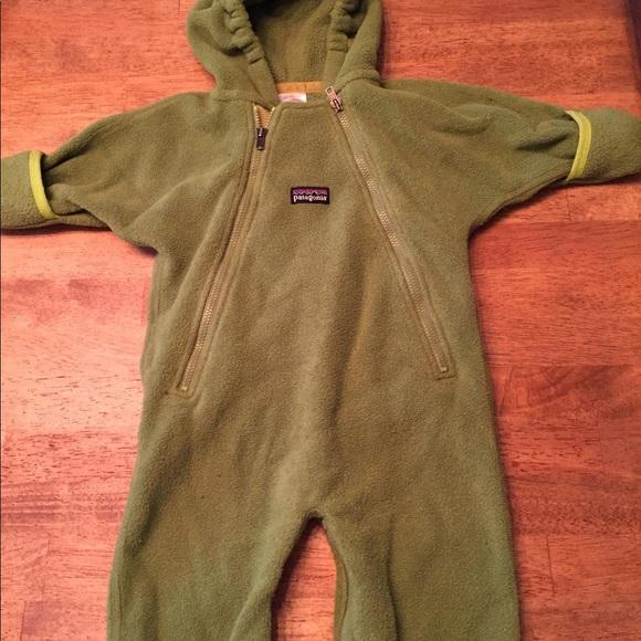 2c712a625 Patagonia Jackets   Coats