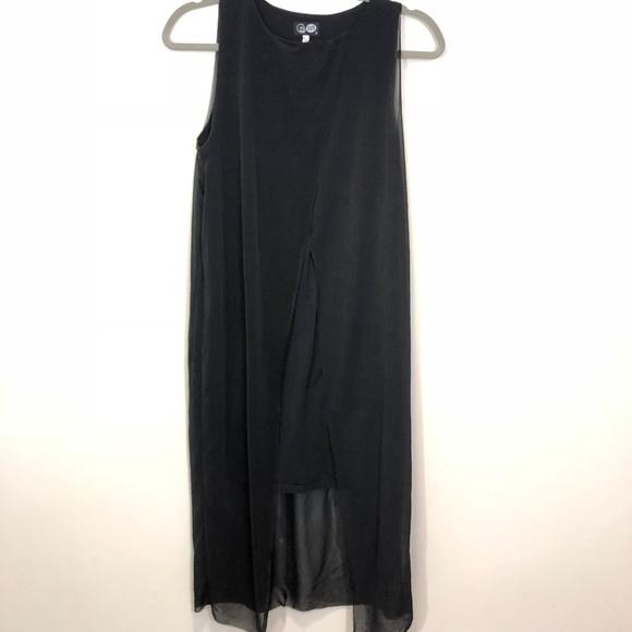 Yuke dress cheap monday sunglasses