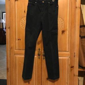 Valentino jeans 👖