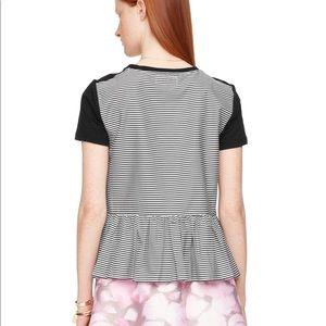 Kate Spade ♠️ Broome Street T-Shirt