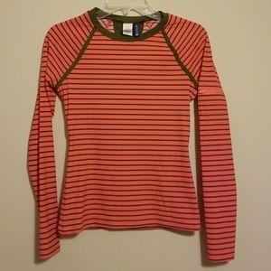 NWOT Sperry Top Sider shirt size small