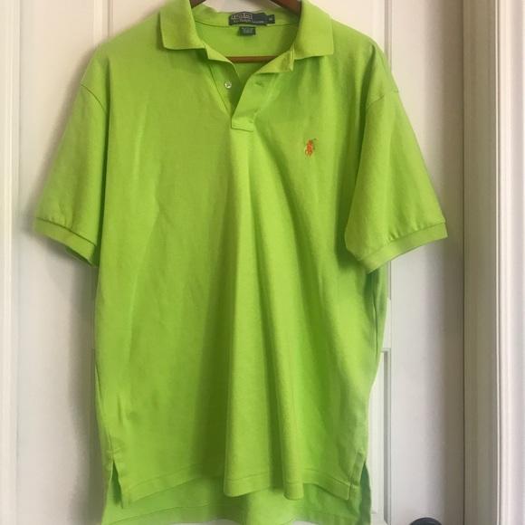 Polo by Ralph Lauren Other - Polo by Ralph Lauren short sleeve shirt