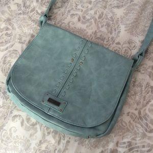 Roxy Crossbody Bag