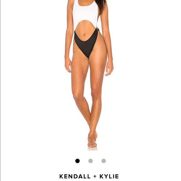 f2ed69d1aa Kendall   Kylie Other - KENDALL + KYLIE x REVOLVE ONE PIECE