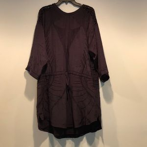 IRO 'Anita' Dress