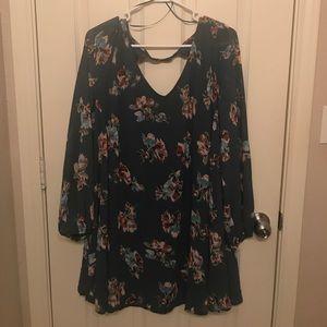 f1e98a1cc328 Brittany Roseberry's Closet (@brittany913)   Poshmark