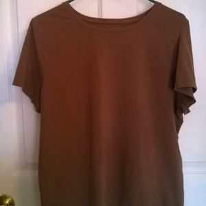 20W/22W Mossimo Supply Co t-shirt