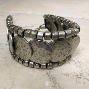 Jewelmint Mumbai Bracelet