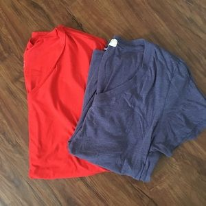 Tops - Basic Tee bundle