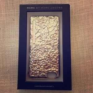Marc by Marc Jacobs iPhone 6 case