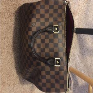 Louis Vuitton bag brand new