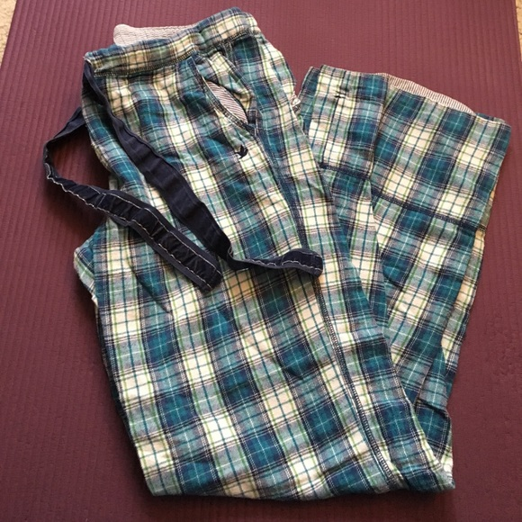 d21df16851 aerie Other - 🛍 Price Drop 🛍 Aerie Flannel Pajama pants