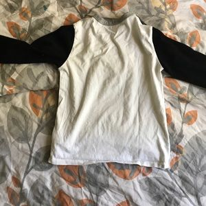 GAP Shirts & Tops - Gap long Sleeve