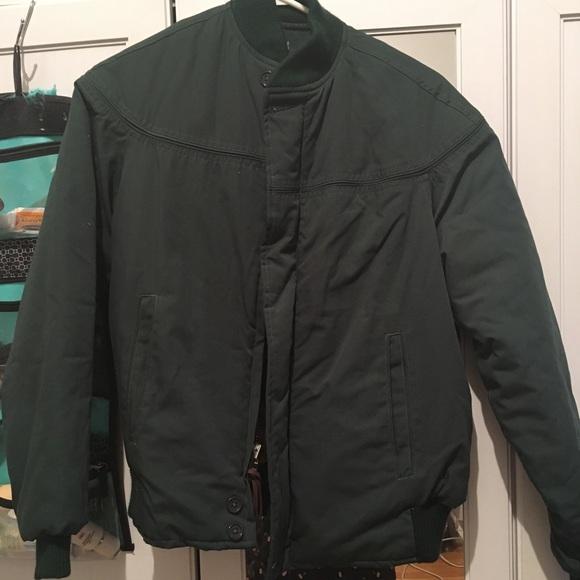 Derby Jackets Amp Coats Brand New Jacket Unisex Poshmark