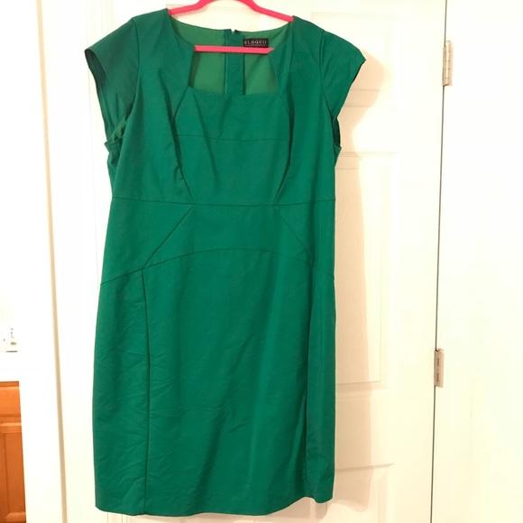 7073821a885 Eloquii Dresses   Skirts - Eloquii