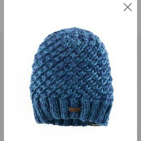 2e07abf1262d6 Women s Adidas ClimaWarm Knit Beanie