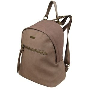 Handbags - NWT ⬇️ Wholesale $