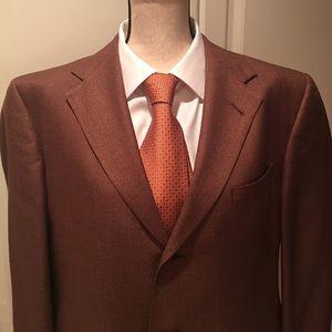 Men's Hart Schaffer & Marx, 42 regular sport coat