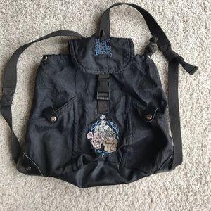 Disney Hunchback of Notre Dame Theme Park Backpack