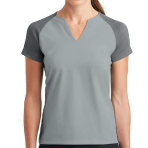 Women's t-shirt 🏌🏻♀️🌷🔥